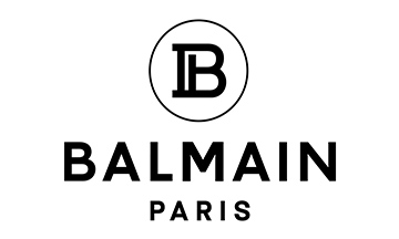Balmain Volume Champú 300ml